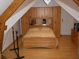 chambre chez l habitant le mans chambre d hôtes chambres chez l habitant le mans