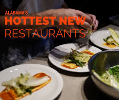 Way Down In The Hole Blind Alabama 44 Best Alabama Restaurants And Chefs Images On Pinterest