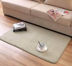 sofa 120 cm 80 120cm sofa table floor carpet for foreroom living room area