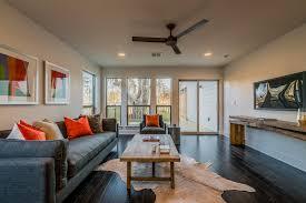 Modern House Living Room Sliding Door For Modern House 14950 Tips Ideas