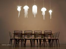 Dining Room Hanging Lights 25 Coolest Hanging Lights For Modern Rooms