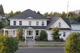 Turret House Plans Victorian House Plans Randell 30 395 Associated Designs