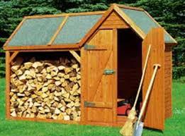 di legno per giardino casette da giardino in lombardia