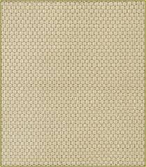 Target Indoor Outdoor Rugs Wellsuited Target Indoor Outdoor Rugs Peachy Rug Design