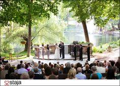 cheap wedding venues mn image result for http www plymouthmn gov modules
