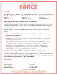 what should i put on a cover letter 1 to in nardellidesign com