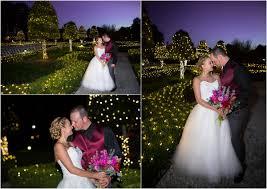founders inn wedding founders inn archives jason jarvis virginia wedding