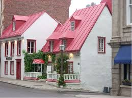 small house design using charming exterior paint color ideas with