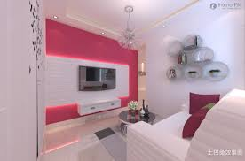 Simple Tv Cabinet Designs For Living Room 2015 Extraordinary Simple Living Room With Tv Design Awesome Black And