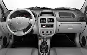 renault scenic 2002 interior renault clio related images start 450 weili automotive network