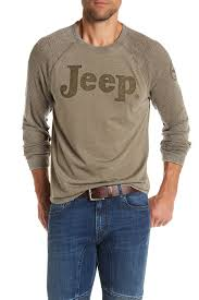 jeep shirt lucky brand 1955 jeep shirt nordstrom rack