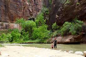 Utah wild swimming images 5 magical southern utah swimming holes wanderookie jpg