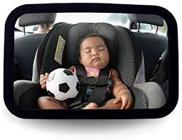baby car mirror with light the best baby car mirror light see reviews and compare
