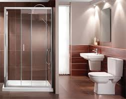 Balterley Bathroom Furniture Bathrooms In Telford A To Z Fitted Interiors