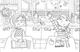 african american coloring pages 2 coloring pages