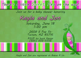 pink turtle baby shower invitations tags baby shower turtle