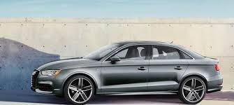 a3 lease 2018 2019 car release and reviews