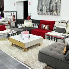 canapé annemasse maison furniture stores 6 rue de montréal ville la grand