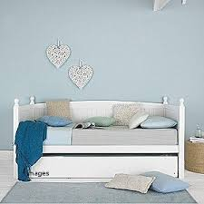 Hyder Bunk Beds Bunk Beds Hyder Cosmic Studio Bunk Bed New Day Bed Archives Hyder