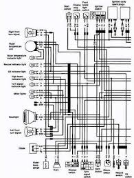 1994 jeep wrangler tail light wiring diagram 2002 jeep grand
