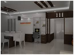 rak kitchens and interiors home interior designing kochi