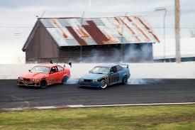 monster truck show nj raceway park news u2013 club loose