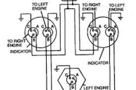 dual tachometer wiring diagram tachometer repair tachometer