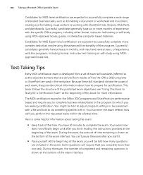 study guide template microsoft word templates franklinfire co