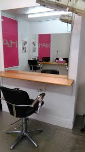 hair creative cutting unisex hairdressing leeds 119 cardigan road