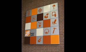 Pleasing  Home Depot Design Design Decoration Of Home Depot - Home depot design center