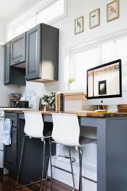 Kitchen On A Budget Ideas Kitchen Kitchen Design Ideas For Small Kitchens On A Budget