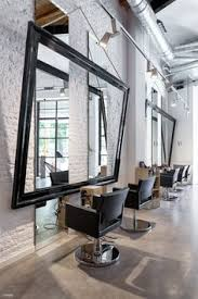 Hair Salon Interior Design pictures of small hair salons vancouver hair stylist