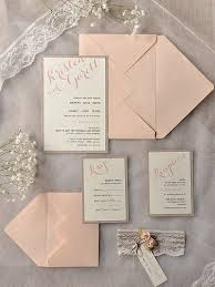 invitation wedding simplistic wedding invitation inspiration the overwhelmed
