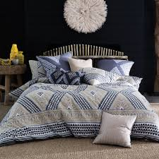Duvet Cover Sizes Quilt Covers Sizes Single Double Queen King Quilt Covers