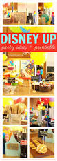 85 best kids party ideas images on pinterest birthday party