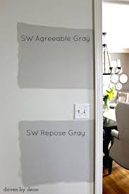 where to buy sherwin williams paint paint color light french gray