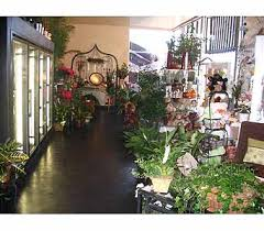flower shops in bakersfield take a look inside our shop delivery bakersfield ca all seasons