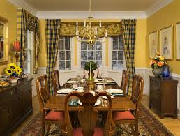 curtain ideas for dining room amazing dining room curtain ideas thelakehouseva