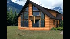small chalet home plans chalet home designs ryanbarrett me