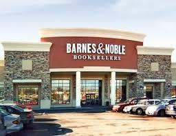 Educator Discount Barnes And Noble B U0026n Store U0026 Event Locator