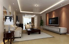 Image Gallery Of Small Living by Living Room And Kitchen Arrangement Ideas U2013 Home Design And Decor