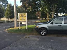 Car Dealerships On Cape Cod - cape cod auto connection hyannis ma 02601 car dealership and