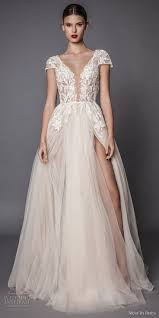 best 25 slit wedding dress ideas on pinterest reception