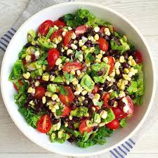 35 healthy dinner salad recipes best ideas for healthy salads