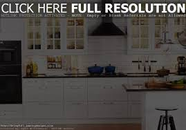 Kitchens Design Ikea Kitchen Design Layout Ikea Kitchens Design Ideas U2013 Home