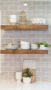 tiles tile splashback kitchen subway tile backsplash kitchen