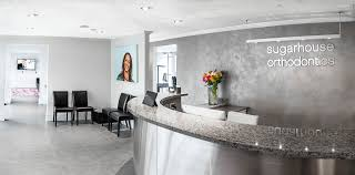 office top luxurious decorating lobby room design wehomez com idolza