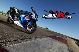 wallpaper moto suzuki gsx r 1000 2012 en el circuito de