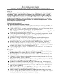 Sample Emt Resume by Share This Medical Assistant Cover Letter Emt Resume Template