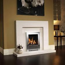 pictures of modern fireplaces wonderful modern fireplaces